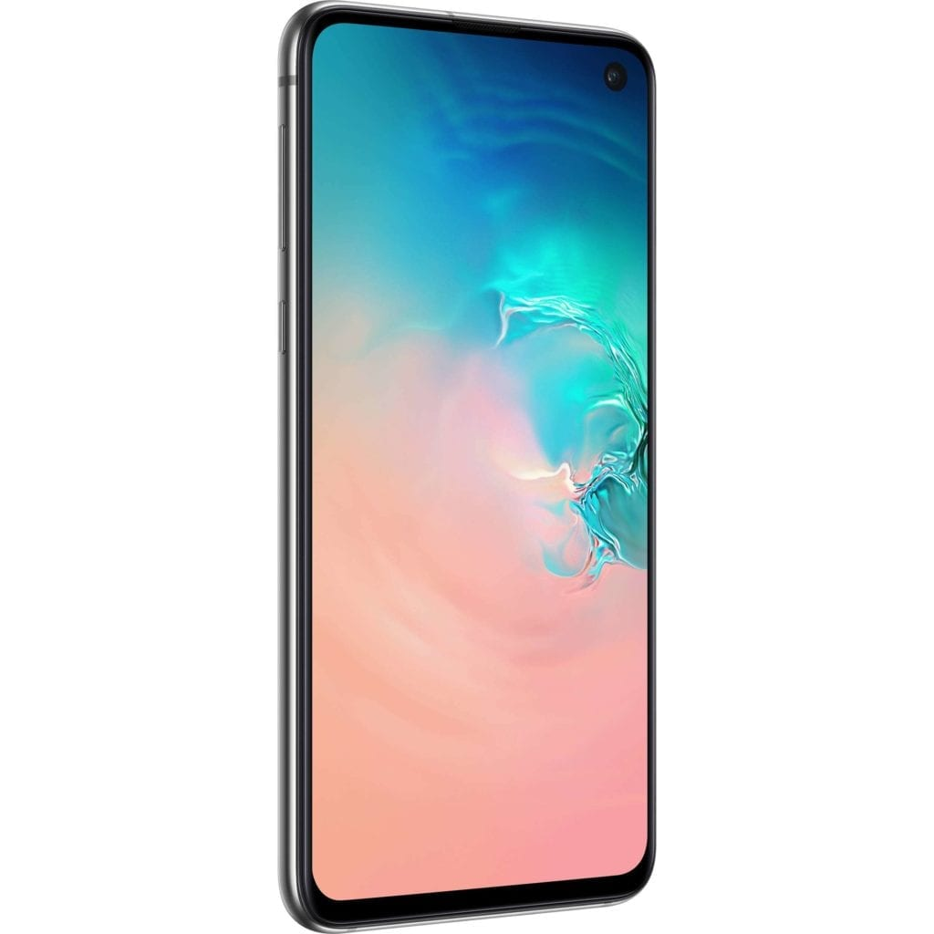 31ae7f653a2d95 Samsung Galaxy S10e Specs and Price - Nigeria Technology Guide