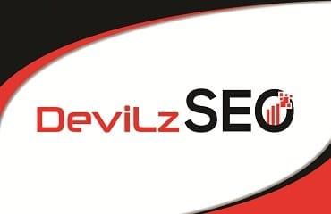 Digital Marketing for your Business - DevilzSEO