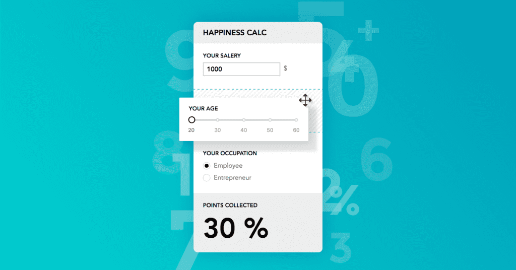 Build Online Calculators with Calconic - Nigeria Technology