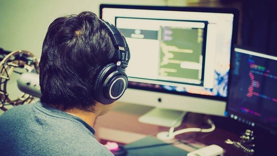 Modern Call Center Technologies for Enterprises