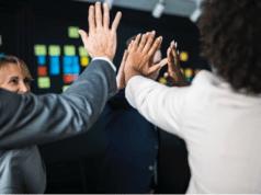 4 Inexpensive Yet Effective Employee Benefit Ideas