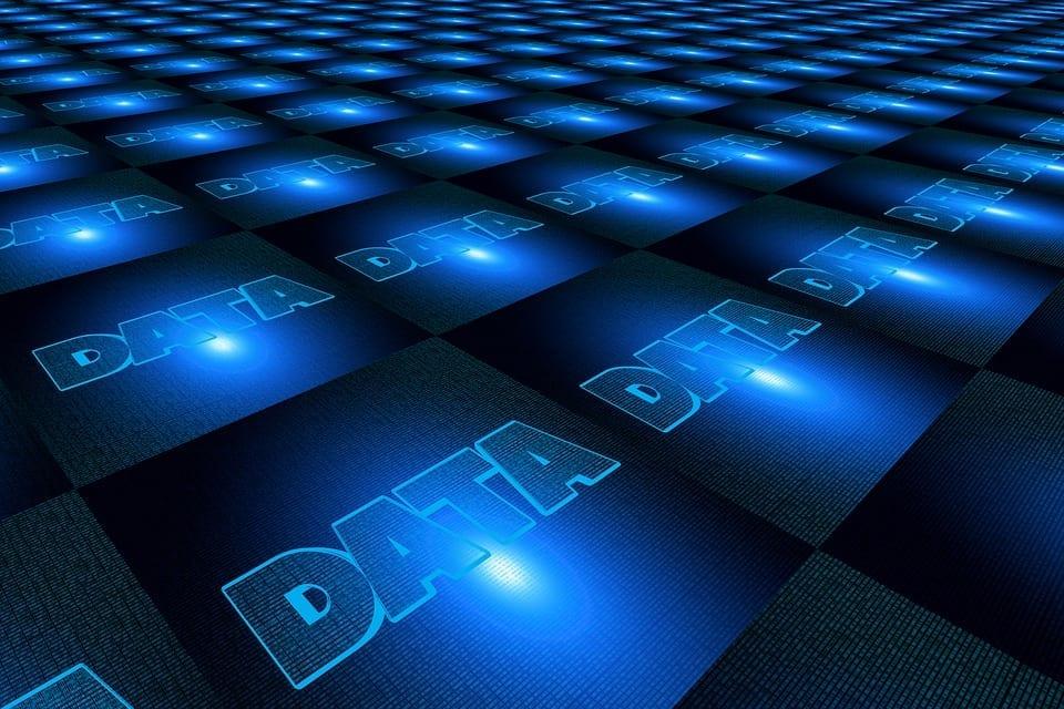 data collaboration tool