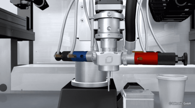 Robotic Dispensing System Tricks To Choose The Right