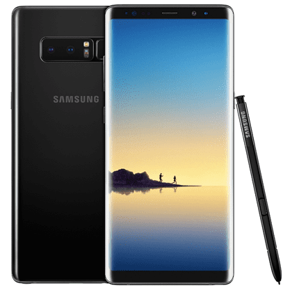 8c0d51f0c77cd3 Top 5 Smartphones by Samsung to buy in UK - Nigeria Technology Guide
