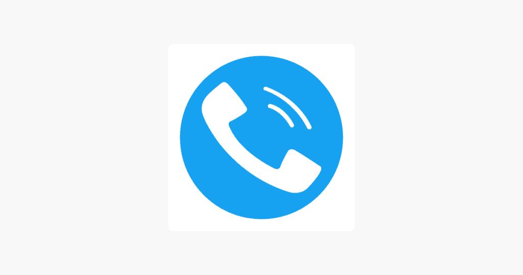 international call app