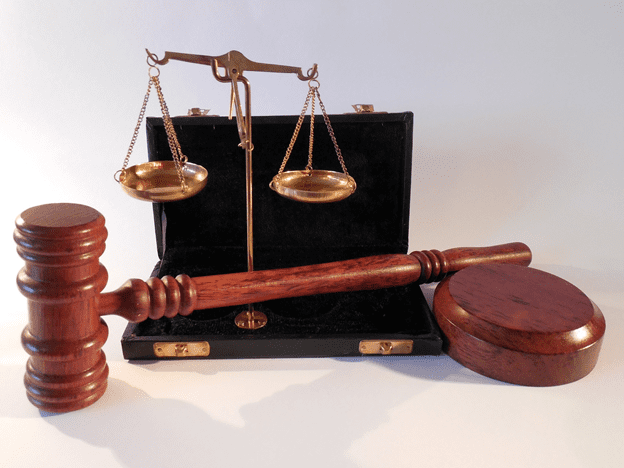 Efficient Law Practice Management Software
