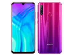 Huawei Honor phones Archives - Nigeria Technology Guide