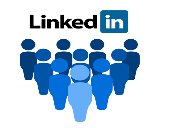13 Simple Tips to improve your Company Page on LinkedIn