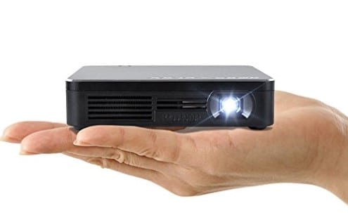 What is the Pico Projector and How to Choose One