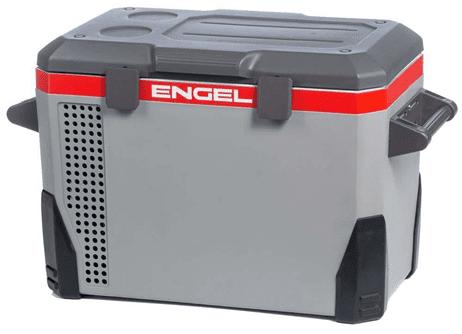 Engel Marine Fridge Freezer