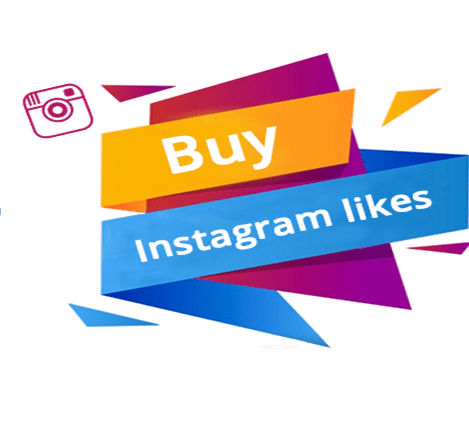 Buying Likes and Follows