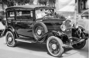 Automobile - World's most Amazing Vehicles