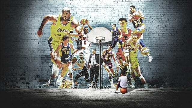 ESPN3 Live Stream: Most Popular Sports Programs
