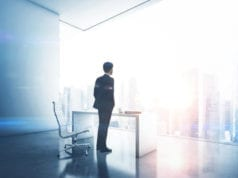 What Is a CIO and Do You Need One