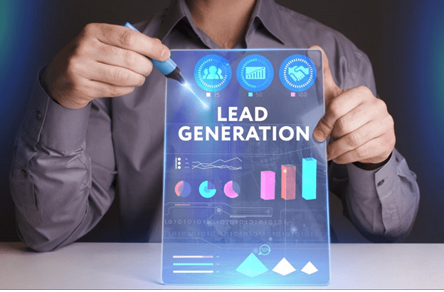 8 Lead Generation Tactics That Can Give Startups a Vast Boost