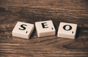 SEO - 5 Techniques You Should Try to Triple the Quantity of Your Website Traffic