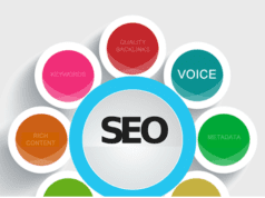 How Voice Search is Innovating SEO
