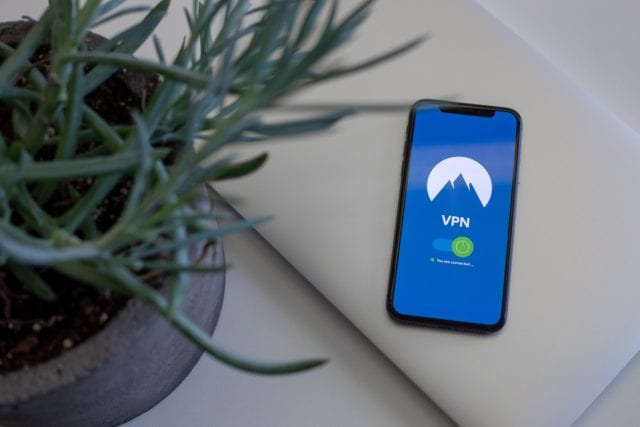 Android VPN Guide: 5 Reasons to Get One for Your Smartphone Today