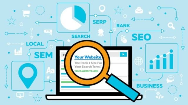 benefit your SEO strategy