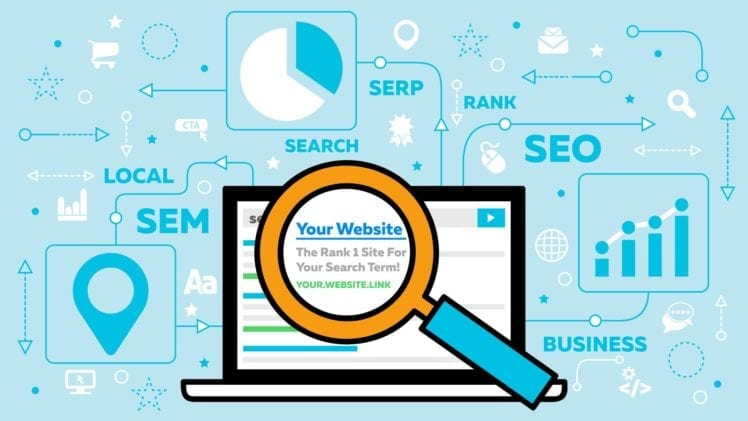 How SERP Tracking can be used to benefit your SEO strategy?