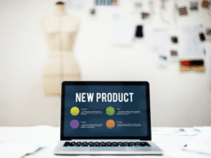 How to Create an Online Gadget Store from Scratch