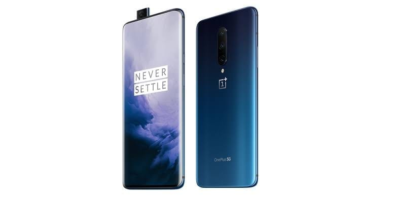 OnePlus 7 Pro 5G Specs and Price