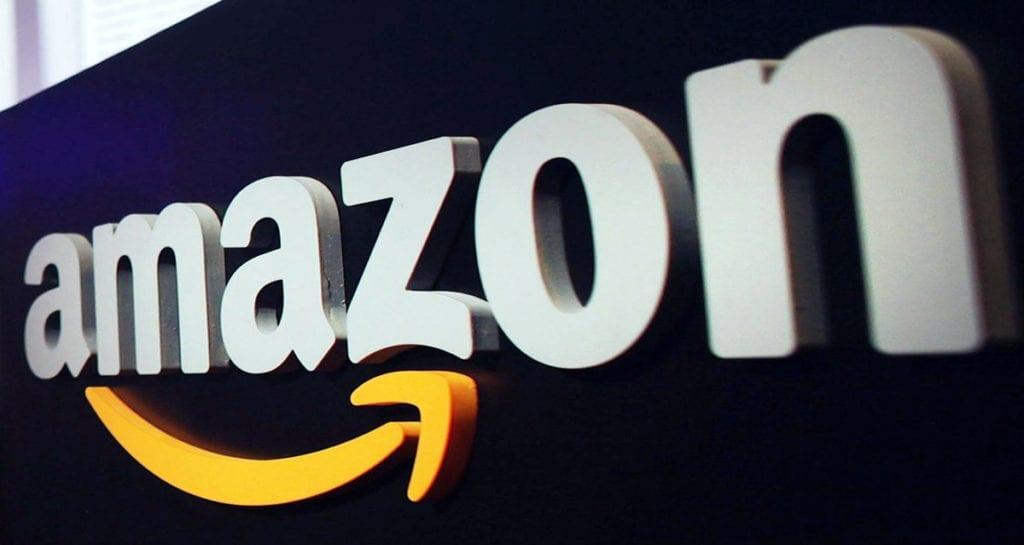 Find Best Deals on Amazon