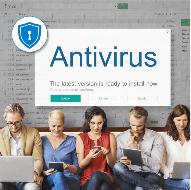 Does Antivirus really Slow down Computer?