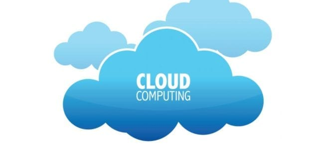 Things to Consider About Cloud Services