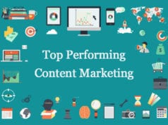 Best Content Marketing Strategies that Can Boost Audience Engagement
