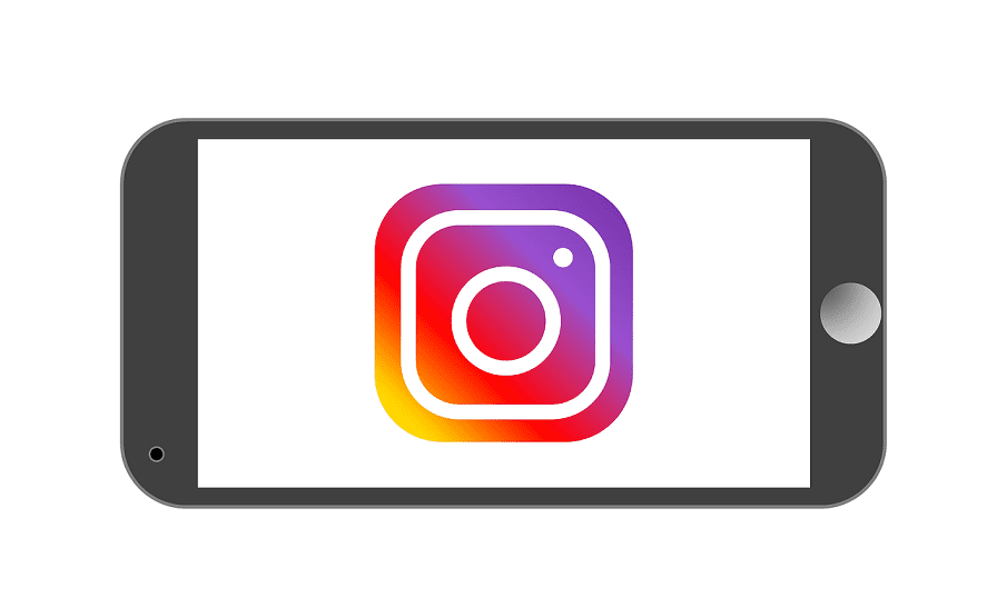 Top Instagram Growth Services