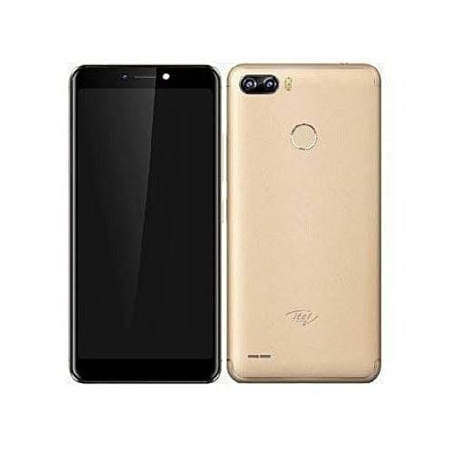 itel P13 Specs and Price - Nigeria Technology Guide