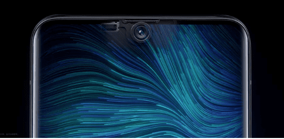 OPPO Says RIP To Notch Screens With The World's First Under-Screen Selfie Camera