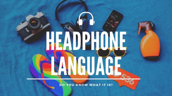 Understanding Headphone Jargon, Language, and Lingo