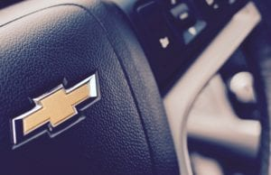 Top Chevrolet Innovations That Are Transforming Driving