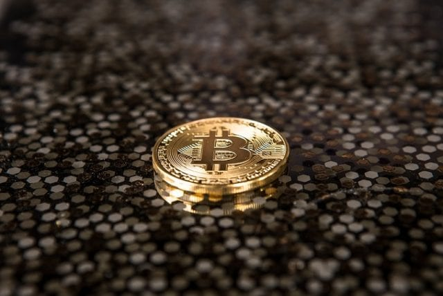 Bitcoin Technology: How It Could Change Third World Countries