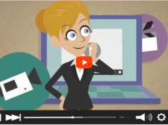 How can Explainer Videos help Boost Conversions and Customer Base?