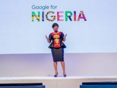 Google for Nigeria: All the Key Announcement at the #GoogleForNigeria Event 2019