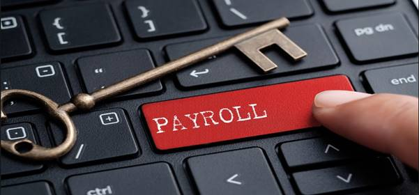 Five ways Businesses can Protect themselves from Payroll Fraud