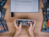 How to Start Playing Old-School Games in the 21st Century