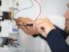 Warning Signs for Immediate Electrical Service in your House