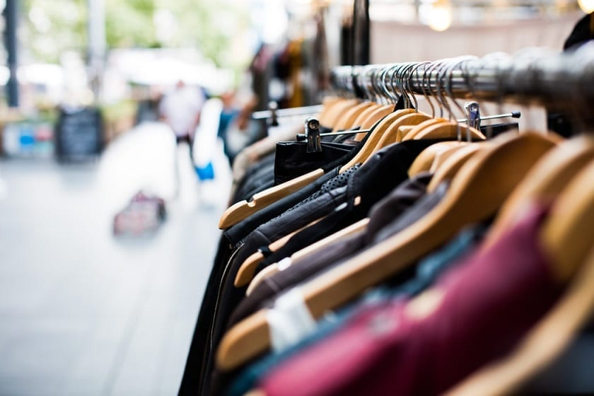 How To Keep Your Retail Store Running Efficiently?