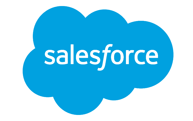 Salesforce DX Approach to Development and Why it is Ideal for Small Businesses?