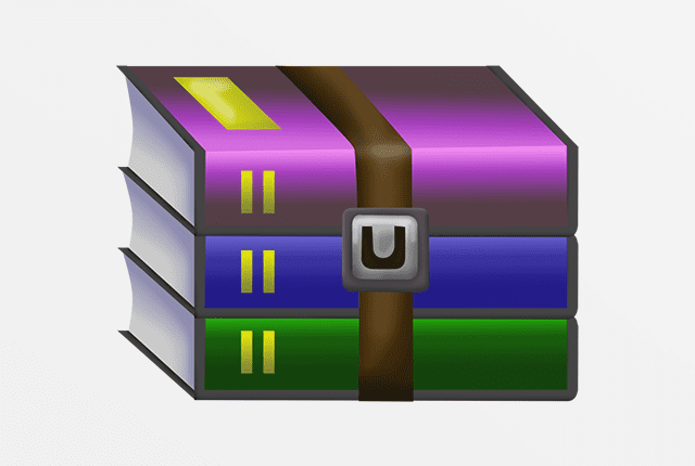 How to Create Windows Installers Using WinRAR