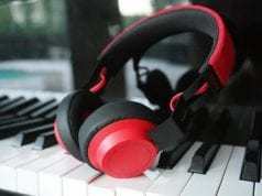 Top Best Bluetooth Headphones Under $100