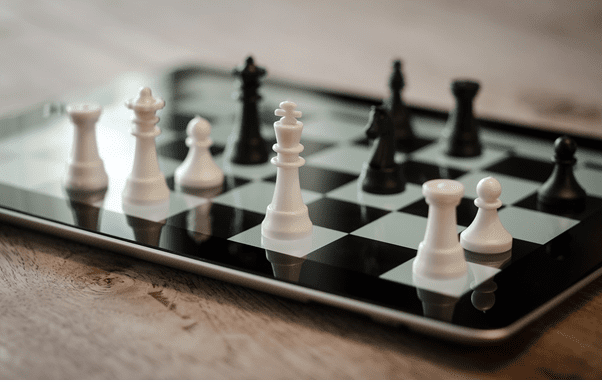 3 Must-have Free-to-play Gaming Apps