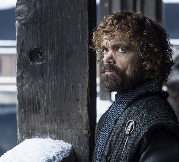 Game of Thrones wins Best Drama Emmys 2019