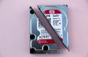 How Much Does Data Recovery Cost in USA