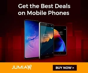Amazing Smartphone Deals