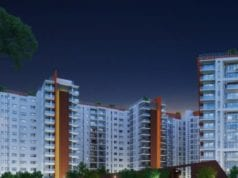 Sobha Saptrang - Koramangala to Contribute and Enhance Residential Infrastructure Development